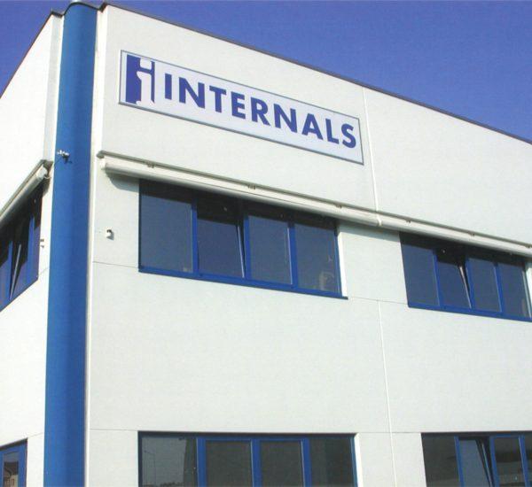 internals-foto-immobile