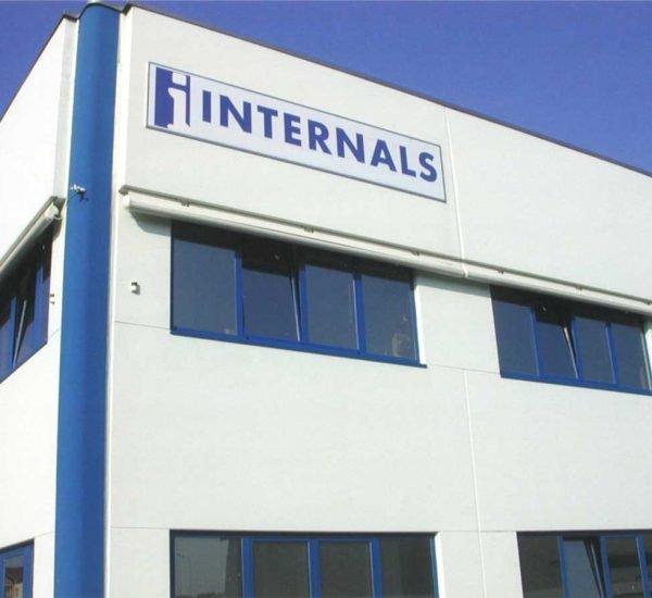internals-foto-immobile-12